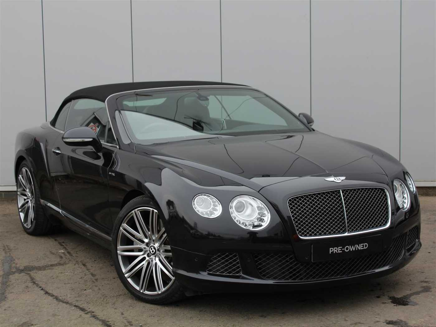 sale on speed what car for auto owned used mulsanne pre cars bentley